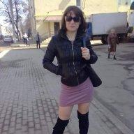 Хельга Астрид